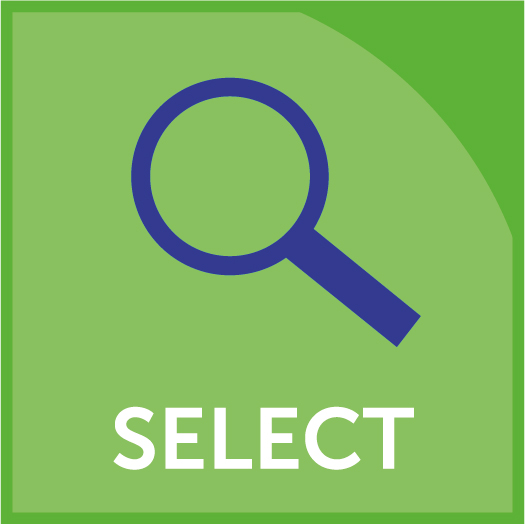 BDS_Select