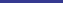 Strichblau