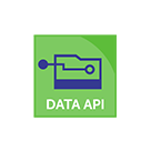 data-api-box-produkt-unterseite